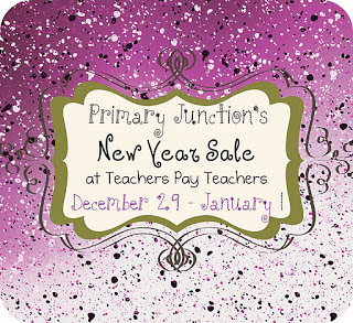 New Year Sale (20% Off!)