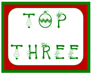 Primary Junction's Top 3 Most-Viewed Posts