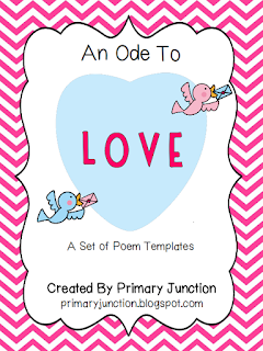 An Ode To Love – Valentine's Day Poems