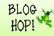 Second Grade Facebook Freebie Hop