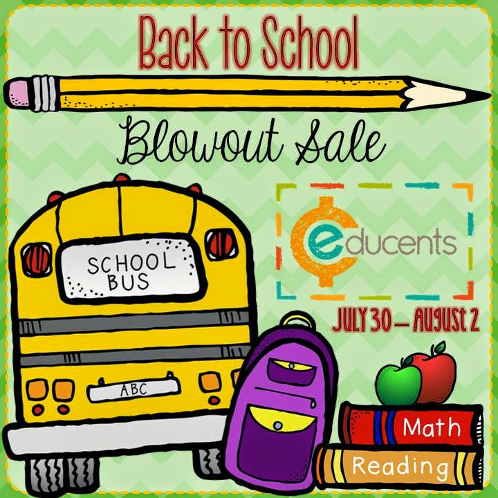 educents back to school sale
