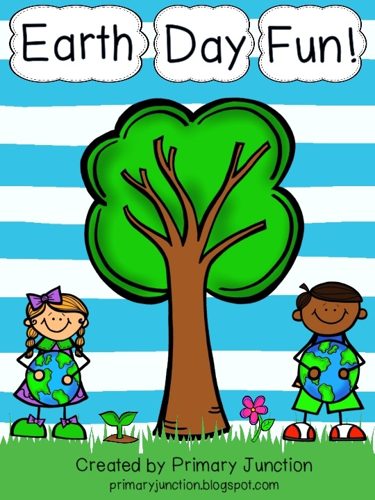 earth day spring lesson plan dr seuss lorax